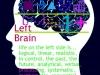 leftbrain2
