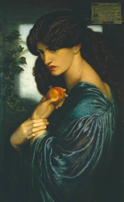 ArtSmart Roundtable: The Pre-Raphaelite Brotherhood