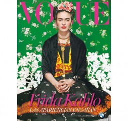 Frida & Diego: Passion, politics and painting at the AGO