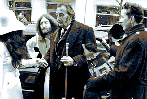 john-lennon-yoko-ono-salvador-dali_March1969