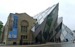 Mesopotamia: Inventing Our World at the ROM