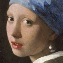 ArtSmart Roundtable: Reopening of the Mauritshuis Museum, Netherlands, June 2014