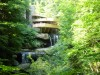 Frank Lloyd Wright's Fallingwater to get UNESCO world heritage site status